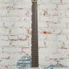 Gretsch G6129T Players Edition Jet FT - Light Blue Pearl