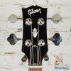 2019 Gibson SG Standard Bass Ebony w/OHSC