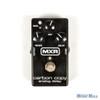 MXR Carbon Copy Analog Delay x4252 (USED)