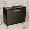 Blackstar Artist 15 Combo Amplifier (USED)