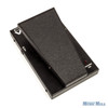 Morley Optical Volume Pedal (USED)