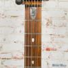 2006 Ernie Ball Music Man JP6 Pearl Redburst w/OHSC (USED)