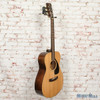 Yamaha '70s FG-110 Acoustic Red Label Natural (USED)