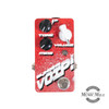 Jellyfish Electronics Blinding VOIP Boost Pedal xv030 (USED)
