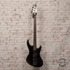 Guild USA Pilot Bass Electric Bass Wine Red w/OHSC x3165 (USED)