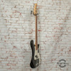 Fender Player Precision Bass Black x7752