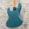 Fender Player Jazz Bass Tidepool x7116