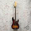 Fender American Professional II Precision Bass®, Rosewood Fingerboard, 3-Color Sunburst x2166
