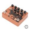 Walrus Audio Vanguard Phaser Pedal (USED) x8914