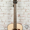 Taylor Grand Theater Urban Ash/Spruce Acoustic Guitar x0066