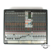 Behringer 24x4 Live Mixing Board x2773 (USED)