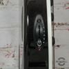 Taylor T5Z Pro Hybrid Electric/Acoustic Guitar Ebony (USED) x9151