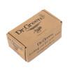 Dr. Green Tourniquet Compressor Pedal (USED) x9688