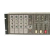 Ramsa WR-M10A 4-Channel Rack Mixer (USED) x0042