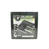 Mackie DL1608 Wireless Digital Mixer x0030 (USED)