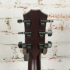 Taylor T5z Classic Hybrid Guitar Sassafrass x1184