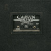 Carvin RL118 Red Line Series 1x18 Bass Cabinet (USED) x3851
