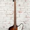 Gibson Thunderbird Bass - Tobacco Burst - Electric Bass x0228