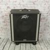 "Peavey 115BW Bass Cabinet 15"" / 4 ohm x5451 (USED)"