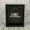 """Joe's Cab 15"""" Bass Cabinet w/ JBL E140-8 x2572 (USED)"""