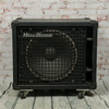 """Mesa-Boogie 1x15"""" Bass Speaker Cabinet x0679 (USED)"""