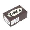 T-Rex Fat Shuga Boost & Reverb Pedal (USED) x0459