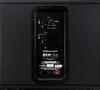 """Electro Voice 12"""" Powered Subwoofer ZXA1-SUB-120V"""