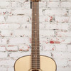 Taylor Grand Theater Urban Ash/Spruce Acoustic Guitar x41008