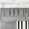 Casio Casiotone CT-320 Keyboard (USED) x3074
