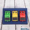 Boss BOX-40 Compact Pedal 40th Anniversary Box Set (BOX-40)