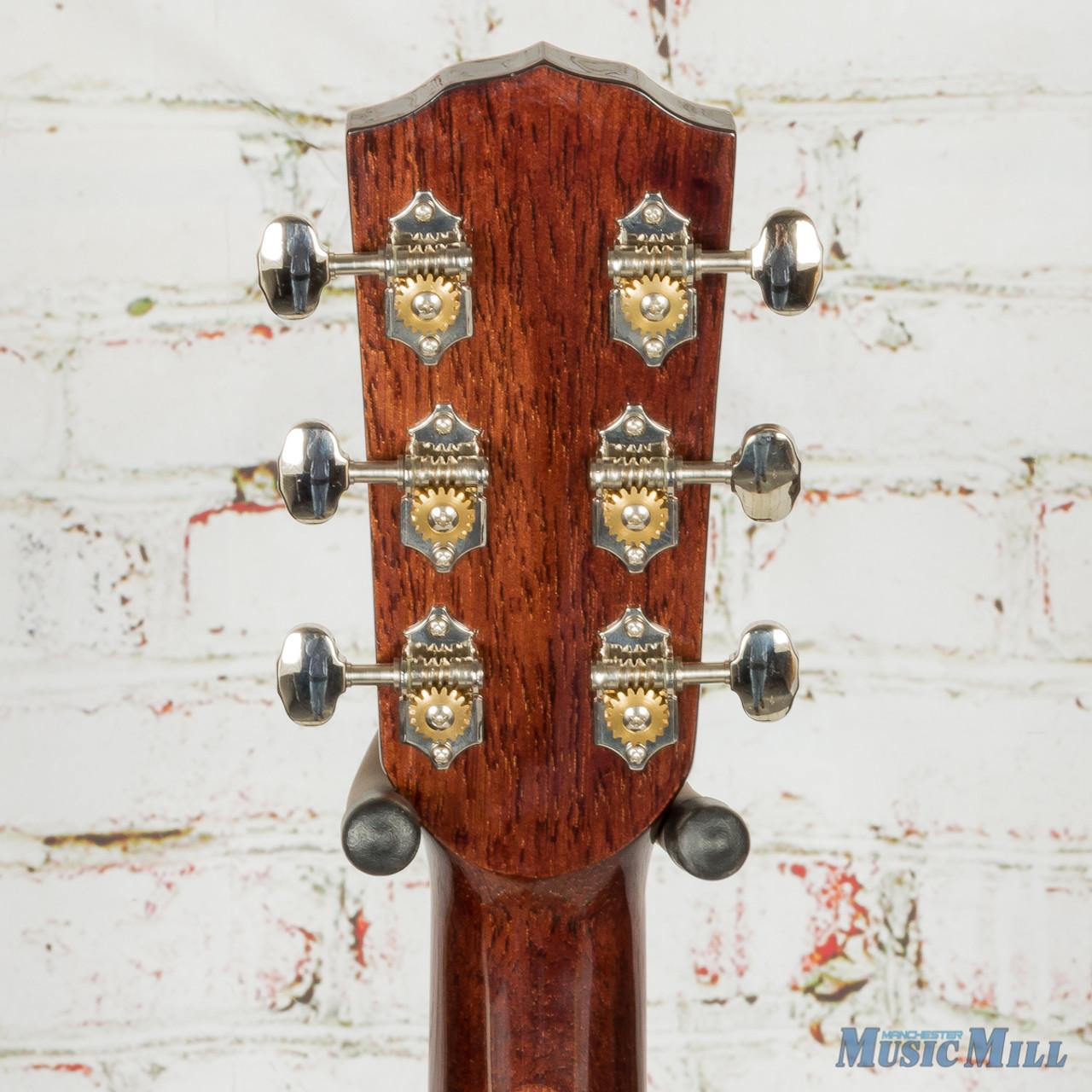 d6173249ff3 Fender CP-140SE Acoustic Electric Guitar Sunburst x0388 (USED)