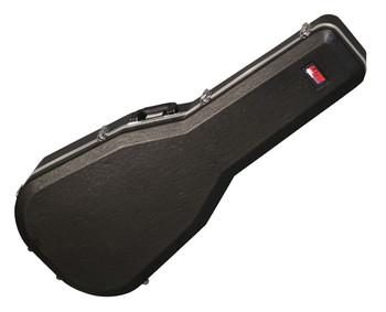 Gator Dreadnought Guitar Case GC-Dread