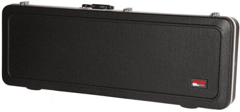 Gator Bass Guitar Case GC-BASS