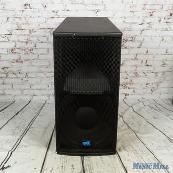 On Point Audio 15NP Long Throw Passive Speaker