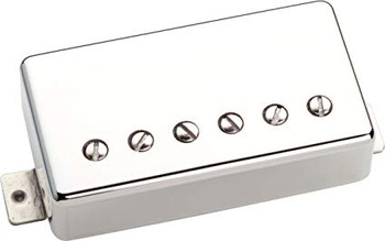 Seymour Duncan 59 Model Humbucker 4-C