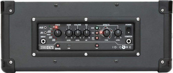 Blackstar ID:Core Stereo 20 V2 Guitar Amp