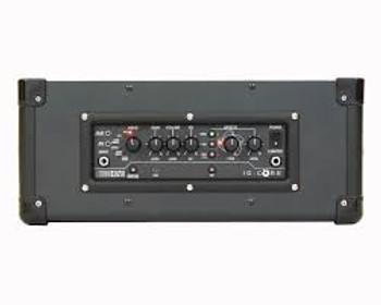 Blackstar ID:Core 40 V2 40-Watt Stereo Modeling Guitar Combo