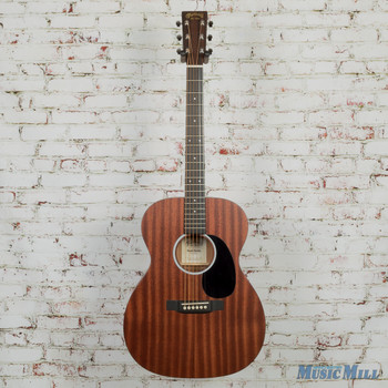 Acoustic Guitars  Taylor, Martin, Breedlove and more