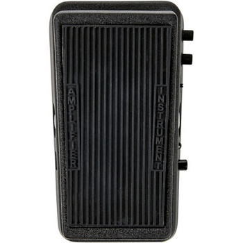 Dunlop Mini 535Q Wah Pedal