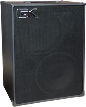 """Gallien-Krueger MB212-II - 2x12"""" 500-watt Bass Combo Guitar Amp"""