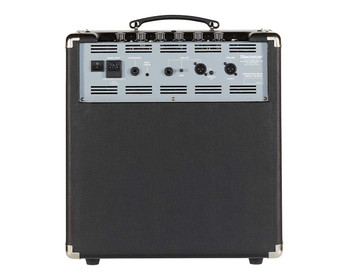 "Blackstar Unity Bass U60 60-watt 1x10"" Bass Combo OPEN BOX NAMM 2019 SPECIAL"
