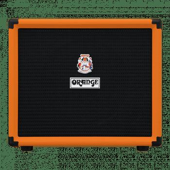 "Orange OBC-112 400-watt 1x12"" Bass Cabinet"