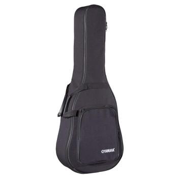 Yamaha AG-SC Soft Acoustic Guitar Case Lightweight Dreadnought