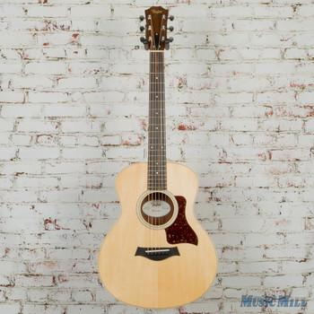 Taylor GS Mini - Natural Guitar x9378