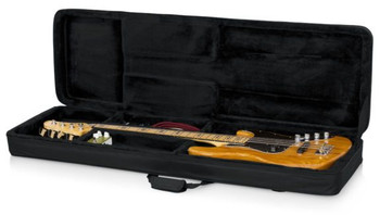 Gator Bass Guitar Case GL-BASS