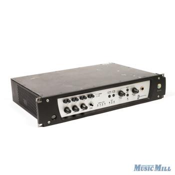 Digidesign Digi 002 Rack Pro Tools LE Studio Firewire Audio Interface (USED)