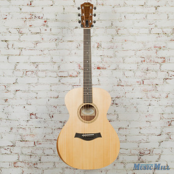 Taylor Academy 12 - Layered Sapele back and sides Guitar x9502
