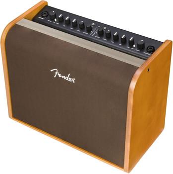 Fender Acoustic 100 - 100-watt Acoustic Amp