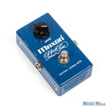 Maxon Phaser Tone (USED)
