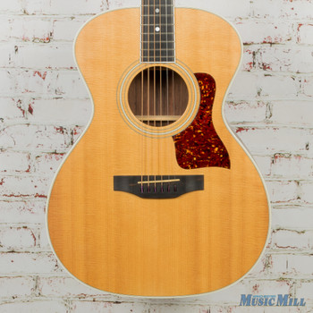 Taylor Guitars Authorized Dealer - Manchester Music Mill